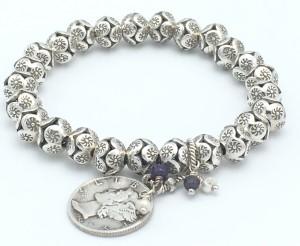 pinwheel-liberty-coin-bracelet