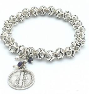 pinwheel-liberty-coin-sapphire-bracelet