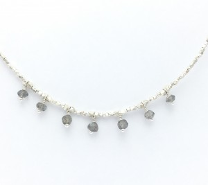 Labradorite-Huddle-Necklace