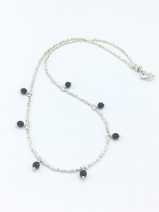 Onyx-Ray-Necklace-fullshot