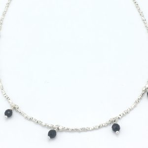 Onyx-ray-necklace-product-image