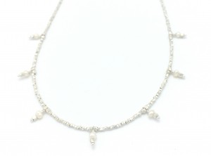 Pearl-Ray-Necklace-Product-image