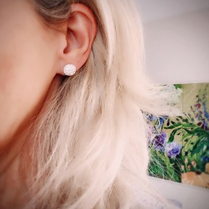 Sparkles-10mm-lifestyle