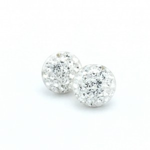 Sparkles-10mm-product-image