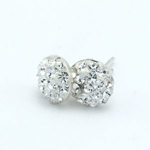 Sparkles-8mm-product-image