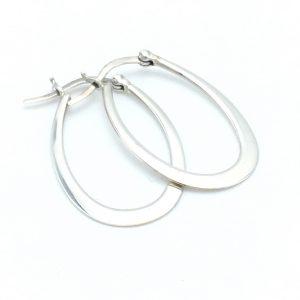flat-oval-hoops