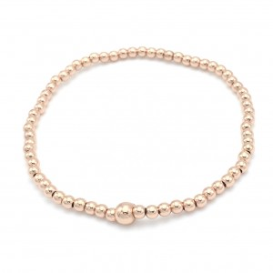 rose-gold-bead-stretch