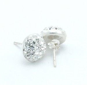 sparkles-10mm-product