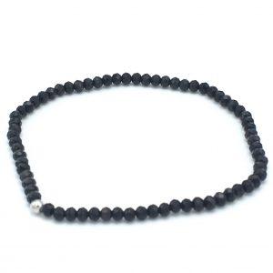Black-Tourmaline-product-image