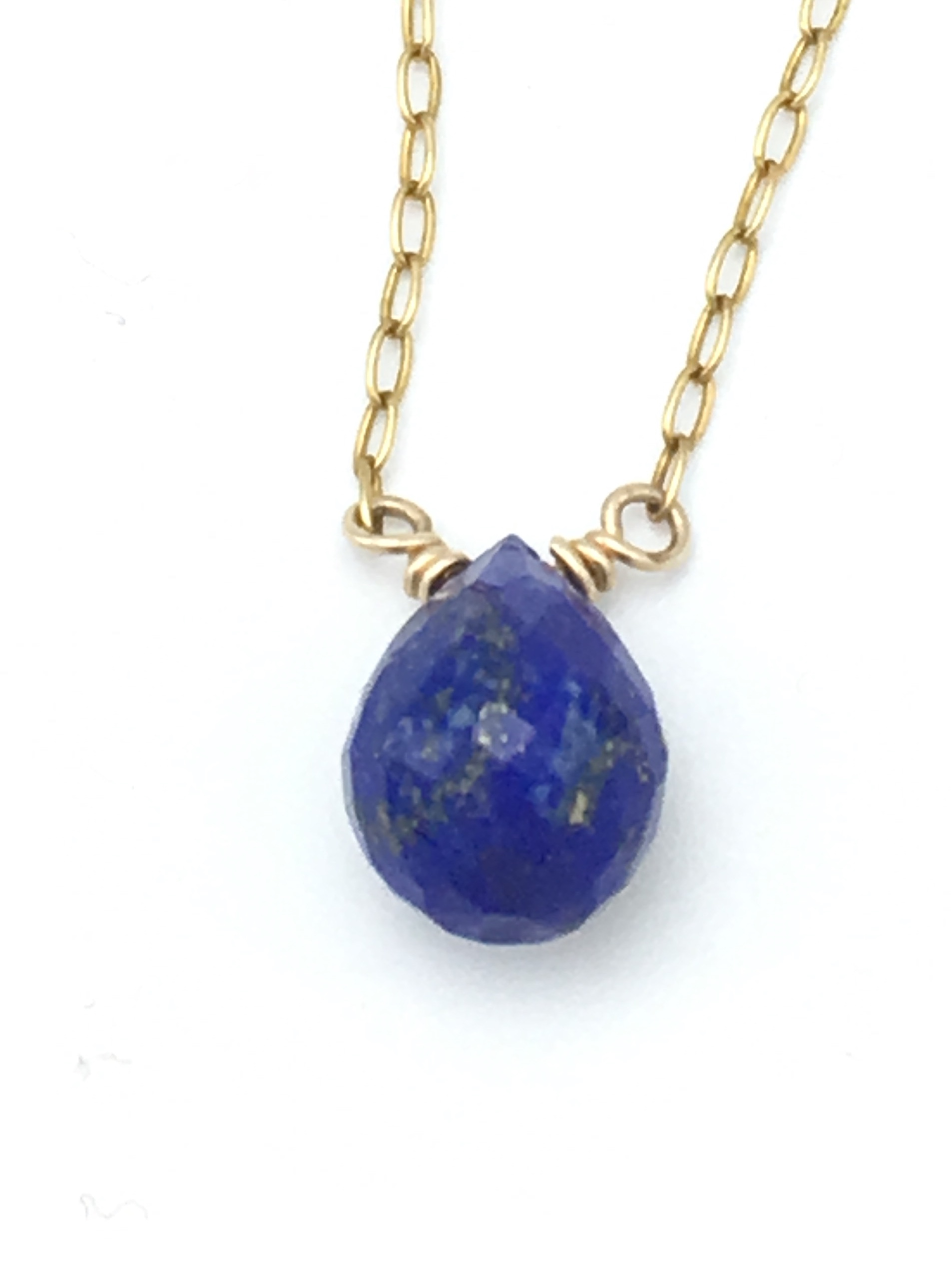 different sapphire shape beads precious briolettes natural briolette teardrop faceted gemstone multi drops