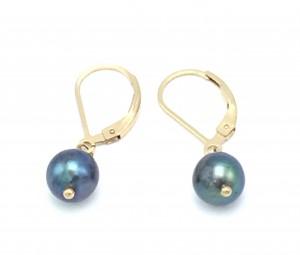 Peacock-pearl-danglies-2