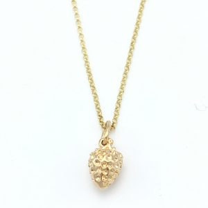 Strawberry-necklace-product-image