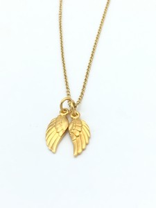 angel-wings-necklace-product