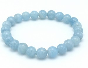 aquamarine-bead-stretch