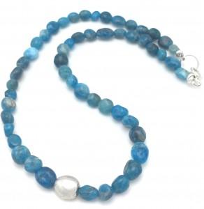 blue-apatite