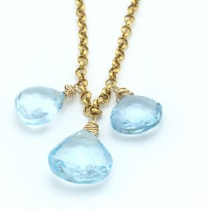 blue-topaz-trio-closeup