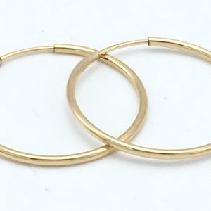 gold-sleepers-1-inch