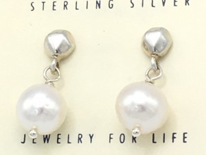 jewelry-for-life