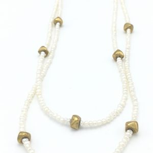 pearl-brass-closeup