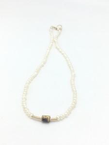 pearl-gold-bronze-slide