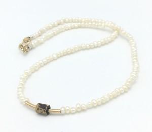 pearl-gold-bronze-slider