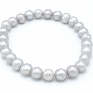 pearl-stretch-bracelet-dove