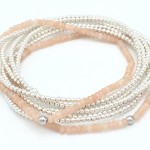 pink-moonstone-stack