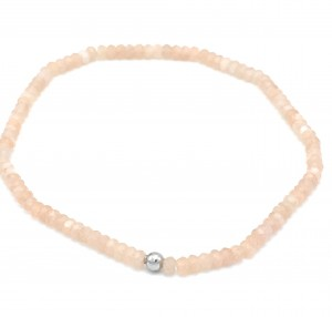 pink-moonstone-stretch-bracelet