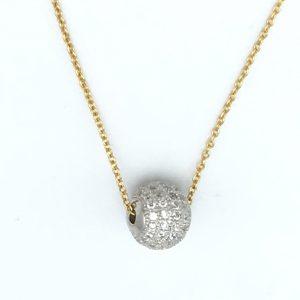 snowball-chain