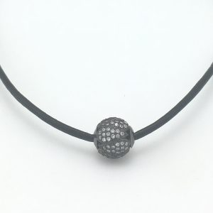 sparkle-necklace-product