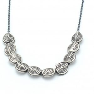 spiral-necklace-closeup