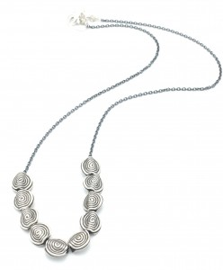 spiral-necklace-collar
