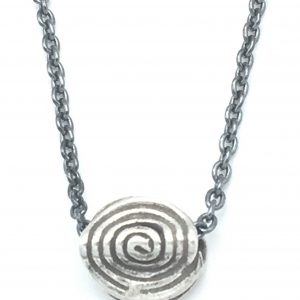 spiral-solitaire-necklace