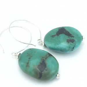 Large-Turquoise-Hoops
