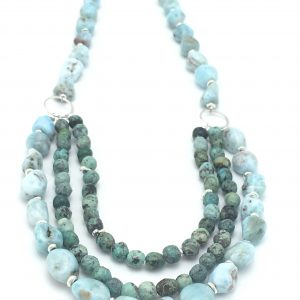Pacific-Triple-Strand-2-Necklace