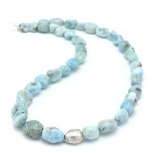 Rustic-Larimar-Pebbles-2