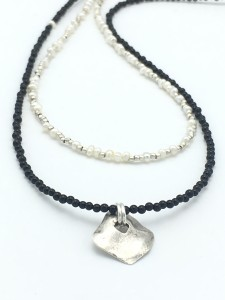 Rustic-diamond-Onyx-strand-layered