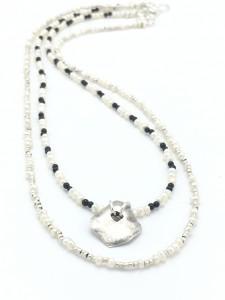 Rustic-pearl-onyx-strand-layers