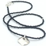 Rutic-Diamond-Onyx-Strand-media
