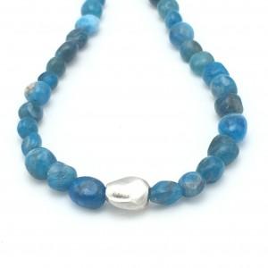 rustic-blue-