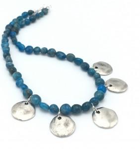 Elemental-Necklace-Apatite