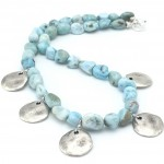 Elemental-Necklace-Larimar