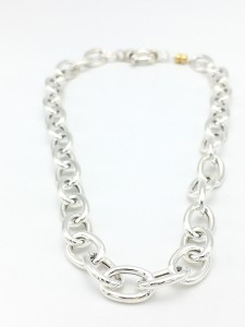 Links-Collar