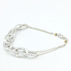 Links-chain-bracelet-2