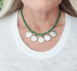 Malachite-elemental-necklace