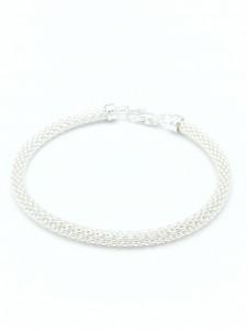 Mesh-bracelet-4mm