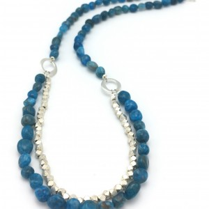 Minimalist-Apatite-Necklace
