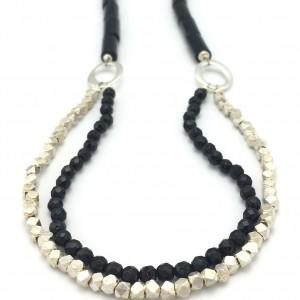 Minimalist-Onyx-Necklace
