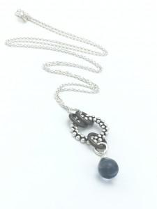 Montana-Bronze-Necklace