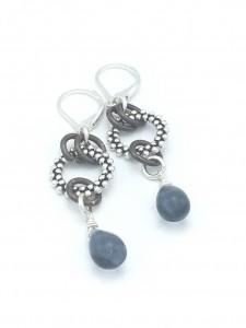 Montana-Bronze-earrings